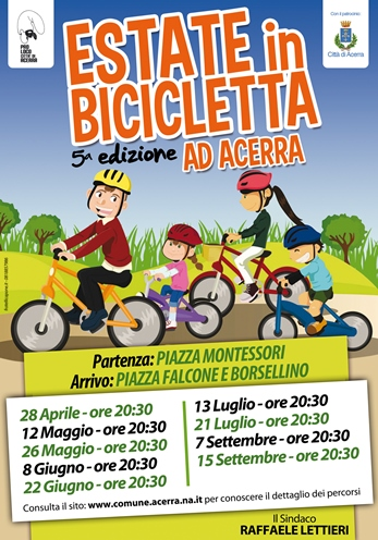 ESTATE_IN_BICICLETTA_2017