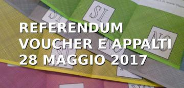 referendum-voucher-appalti